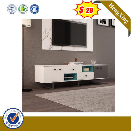 meubles design moderne