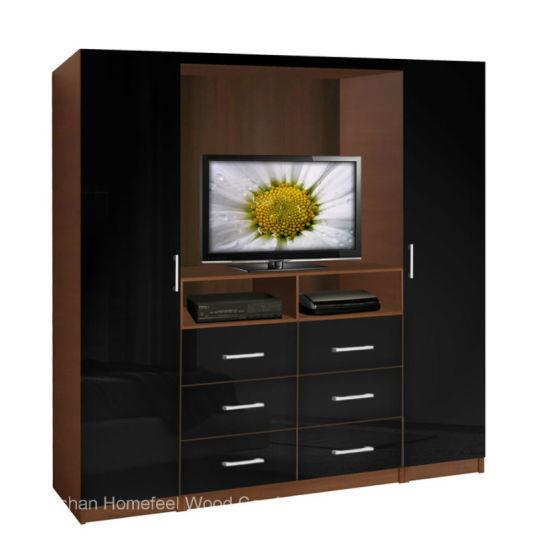 chine un design fonctionnel des meubles