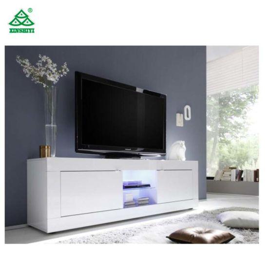 bois meubles de salon meuble tv