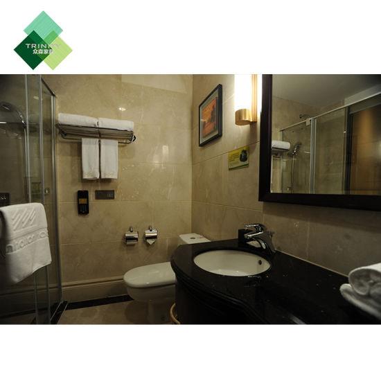 Chine Hotel Moderne De Meubles Ensembles D Equipements Pour L Hotel Chambre Designs Acheter Chambre A Coucher Mobilier De L Hotel Sur Fr Made In China Com