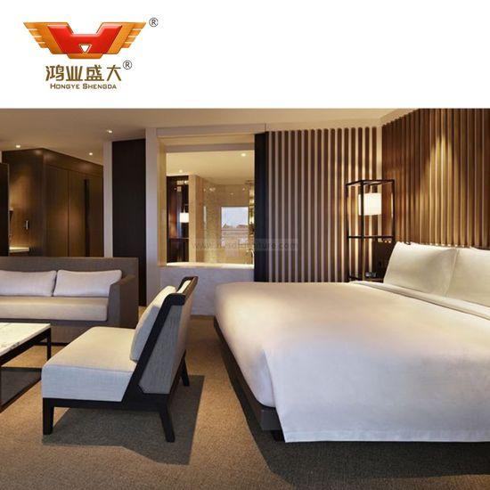 chine super prix hotel pas cher chambre