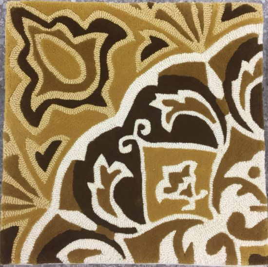 laine tapis tapis mur
