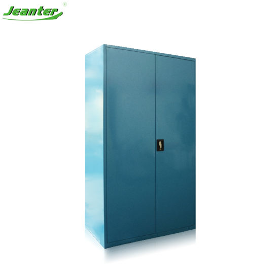 chine heavy duty tall outil steel metal