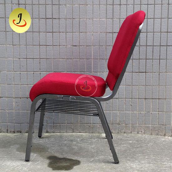 chine prix d usine tissu rouge de l