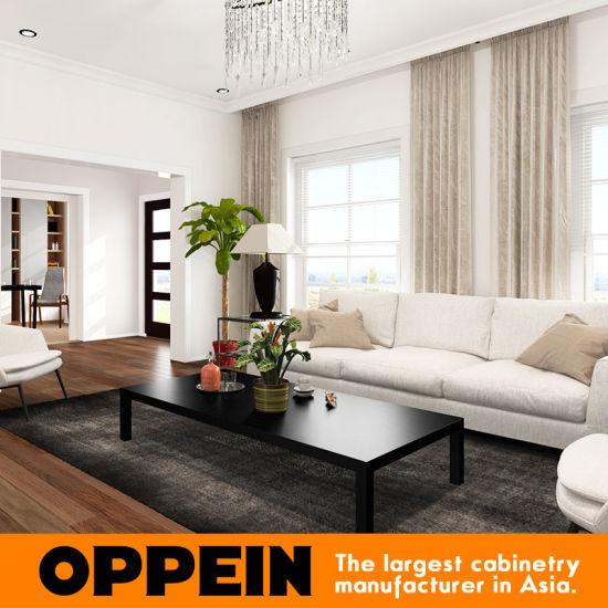 blanc moderne en bois meubles