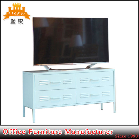 chine fas 138 salon moderne meuble tv 4