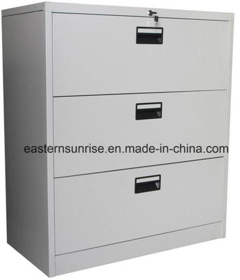 mobilier de bureau 3 tiroirs armoire