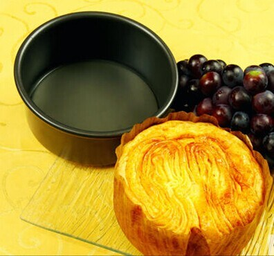 rond moule carre tarte plats taille