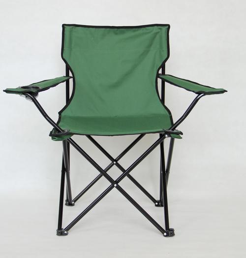 chaise pliante de camping pour la plage