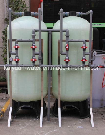 eau filtre a charbon actif filtre