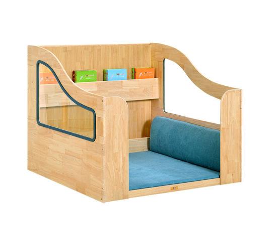 lecture kids indoor aire