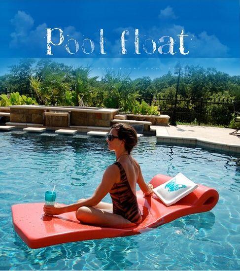 chine mousse epaisse de loisirs piscine