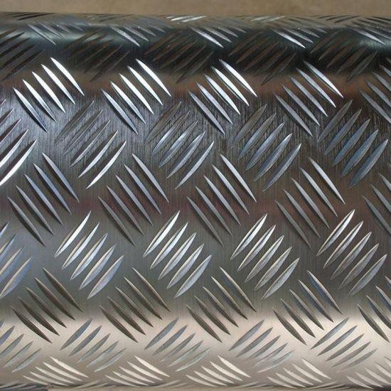 feuille a carreaux fabricant plaque