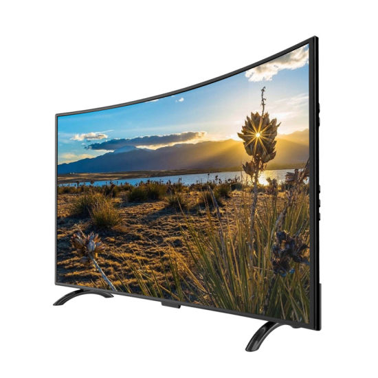 50 pouces android smart tv