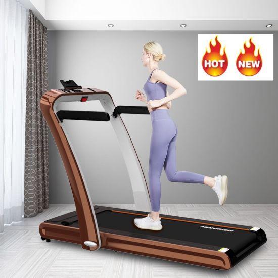 https fr made in china com co mbhfitness product home treadmill indoor treadmill foldable treadmill fitness eoyiehgey html