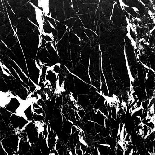 Chine Poli Dalle De Marbre Noir Blanc Pour Un Comptoir Vanity Tops Carrelage De Sol Plans De Travail Acheter Le Marbre Sur Fr Made In China Com