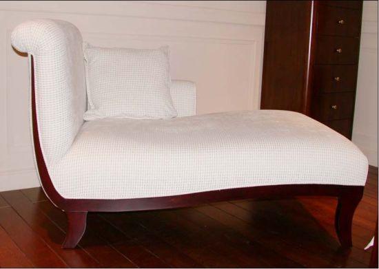 chine salon chambre a coucher mobilier