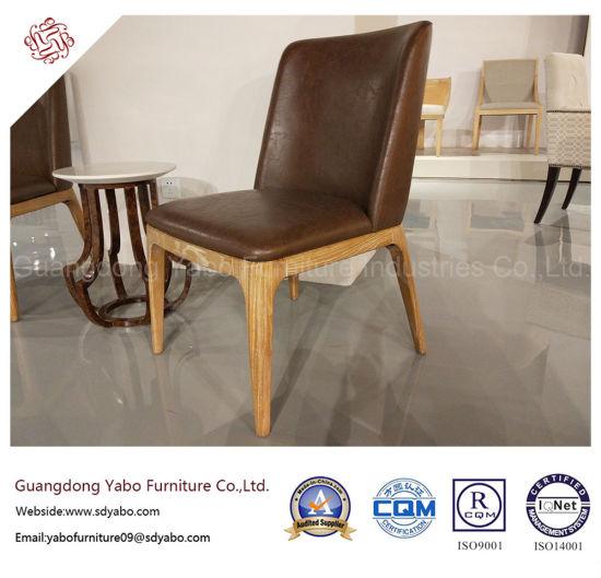 restaurant meubles yb lc401
