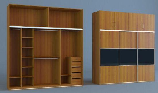 armoire 3 porte coulissante sz pdeo03