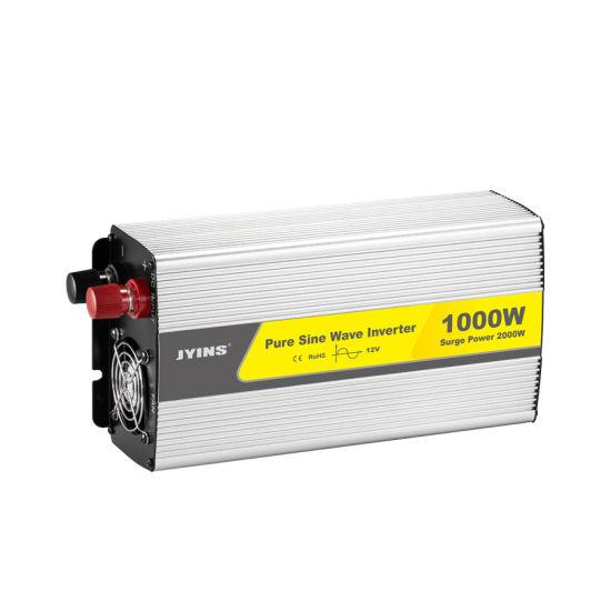 Solar Panel Inverter Wiring Diagram On 110v 220v Motor Wiring Diagram