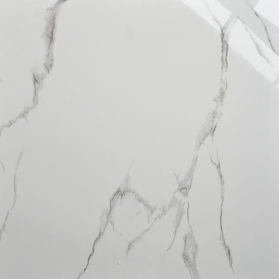 chine grade aaa sol et mur de marbre