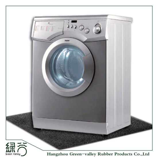 chine populaires anti vibration home