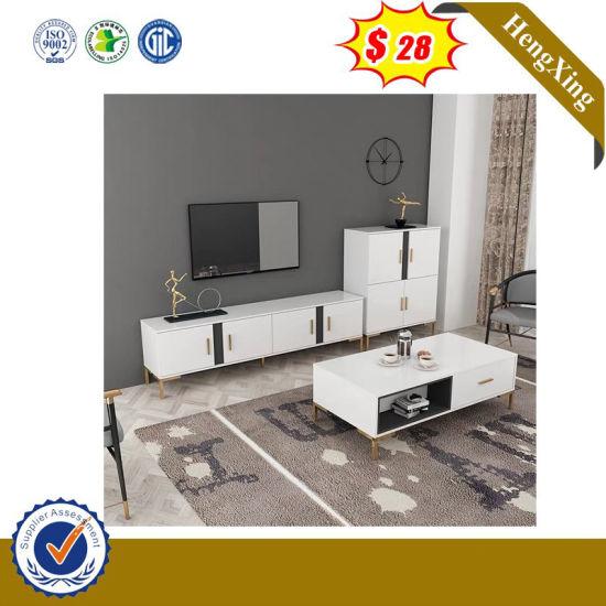 chine meuble tv moderne en bois accueil