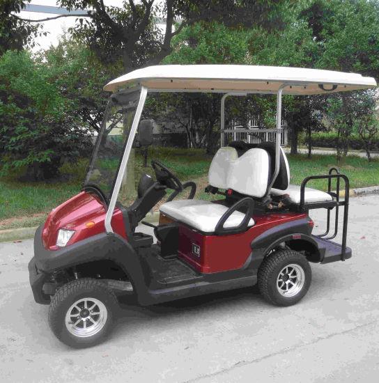 Motores Electricos Para Carro De Golf Simplexstyle Com