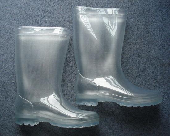bizonyit legtavolabbi elbocsatas botte de pluie transparente