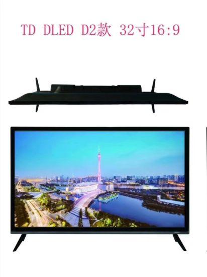 tv led hd ultra slim 55 inch