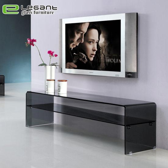 chine mobilier simple moderne tv design