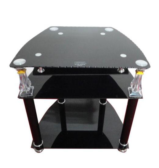 noir moderne meuble tv meuble tv