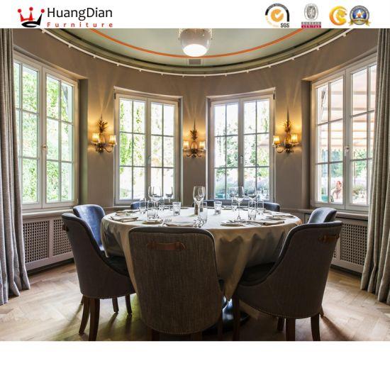 chine restaurant de luxe salon salle a