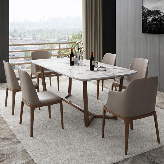 bar table chaises meubles