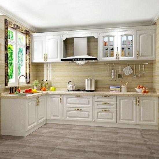 cabinet acs2 w101