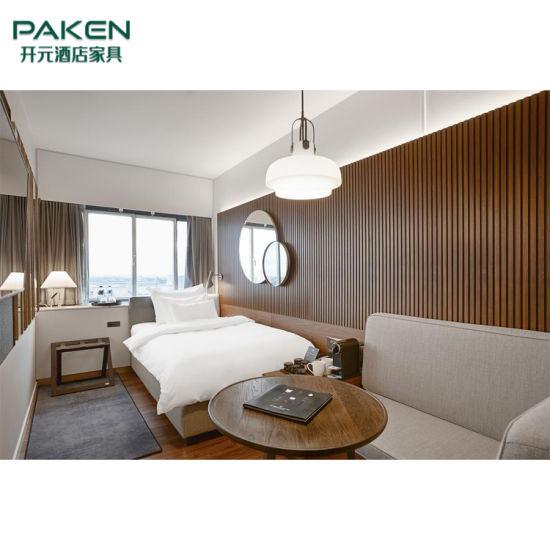 salle pliage tv en bois meubles