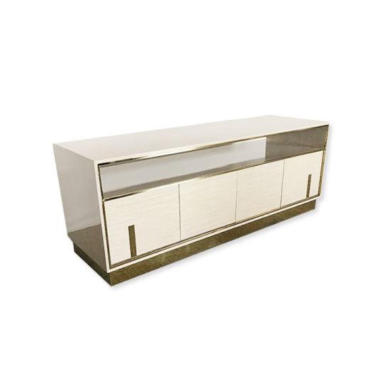 meubles tv meuble tv villa table