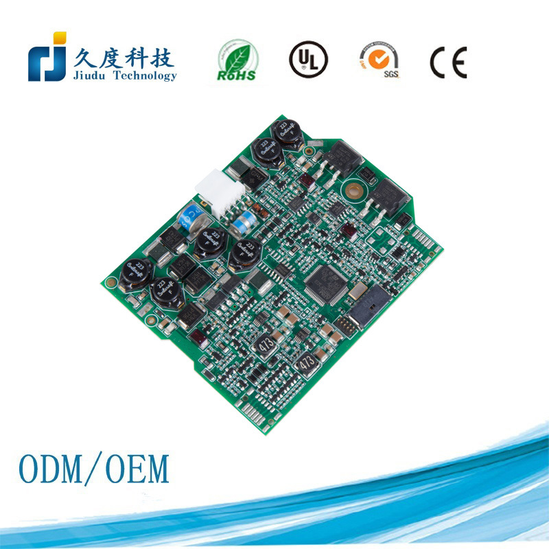 Mobile Power Bank Printed Circuit Board Camera Module Pcb Buy Mobile