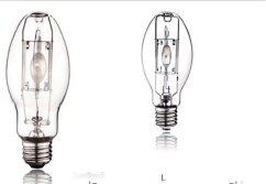 China Metal Halide Lamp manufacturer, High Pressure Sodium