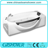 China Steam Shower Manufacturer Steam Room Shower Room