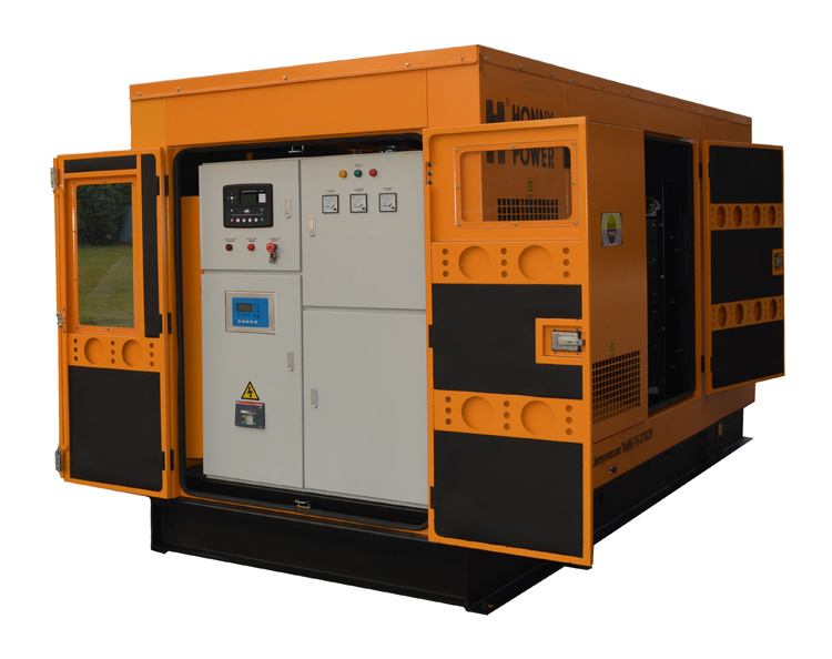 High Voltage Power Supply 3000v
