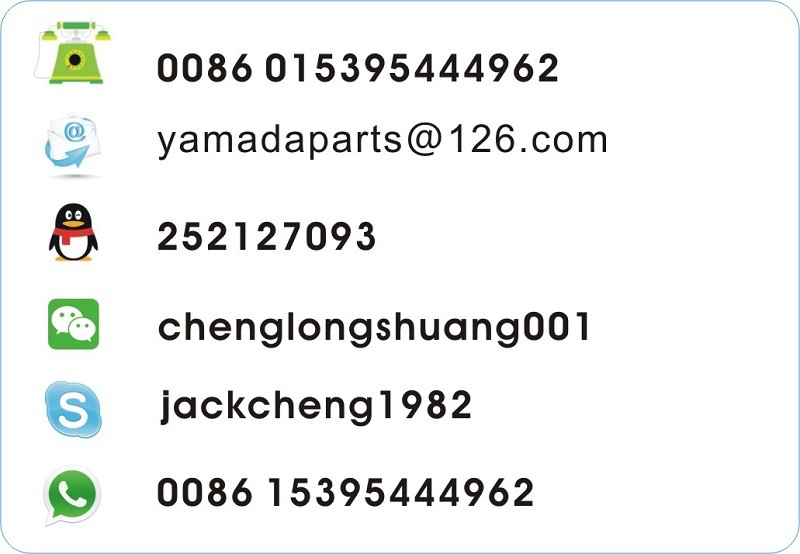 China High Quality 3kVA 5kVA 178f 186f Power Generator