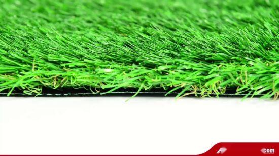 gazon artificiel acheter tapis