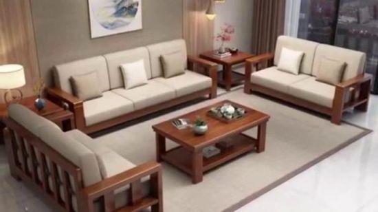 conception simple salon meuble tv