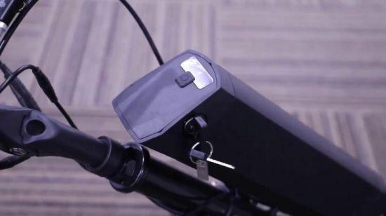 chine 36v 350w accessoire electrique