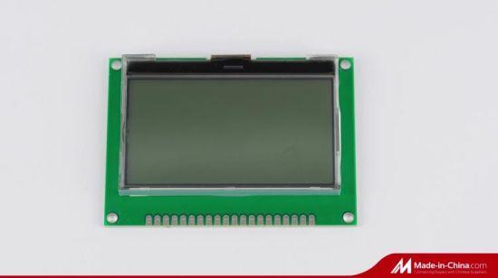 bits 128x64 module lcd graphiques