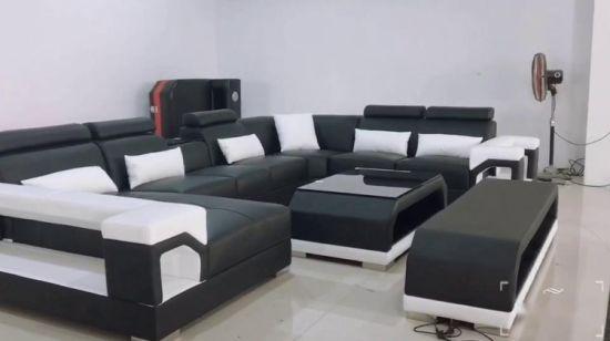 chine maison moderne de meubles et