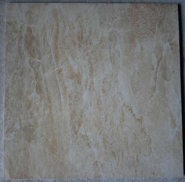 China Polish Porcelain Tiles