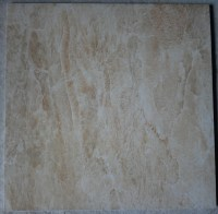 China Polish Porcelain Tiles - China Floor Tiles, Ceramic