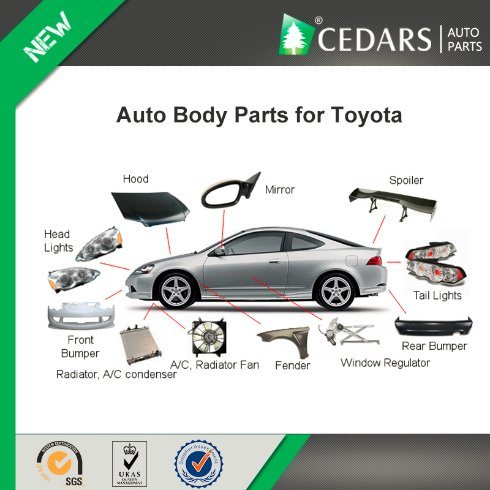 Toyota Vios Parts And Accessories Reviewmotors Co